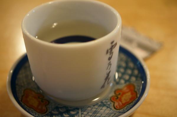 0103純米酒.JPG