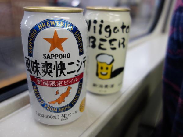 0128新潟1.JPG