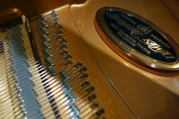 0205ピアノ1.JPG