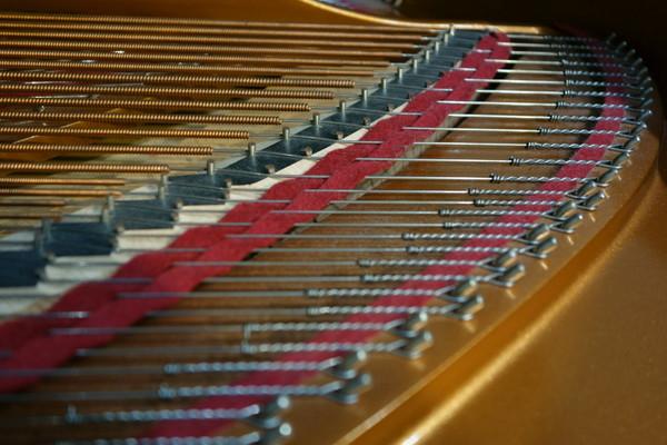 0205ピアノ2.JPG