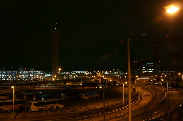 0206羽田空港1.JPG