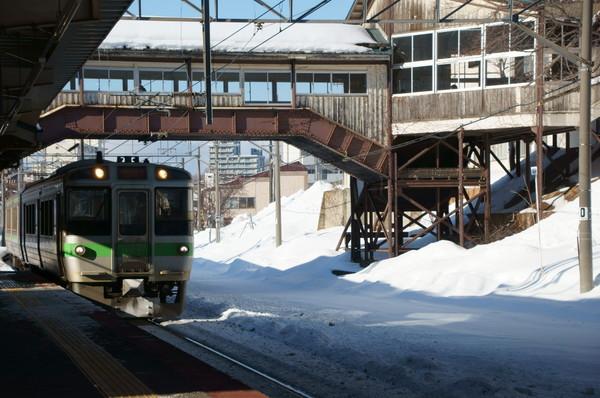 0208南小樽駅.JPG