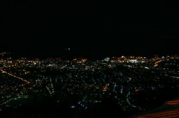0208天狗山2.JPG