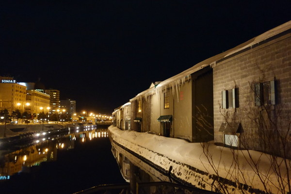 0318運河2.JPG