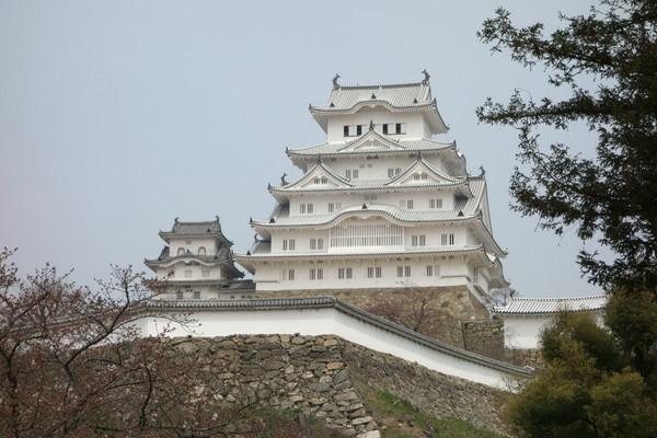 0410姫路城1.JPG