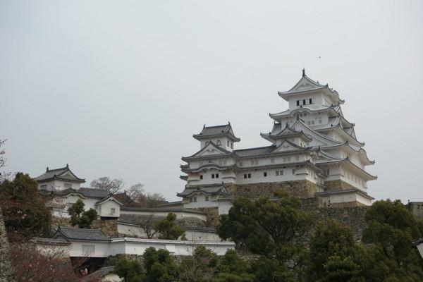 0410姫路城2.JPG