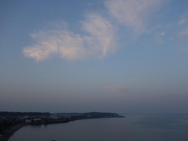 0418浜名湖2.JPG