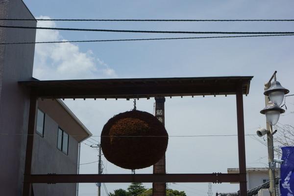 0424木戸泉1.JPG