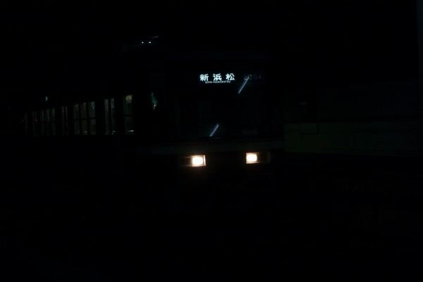 0501赤電.JPG