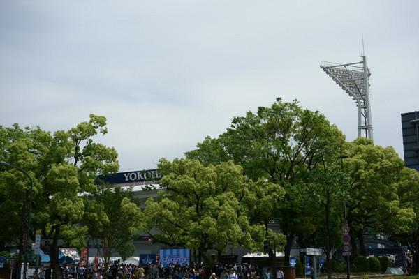 0507浜スタ.JPG