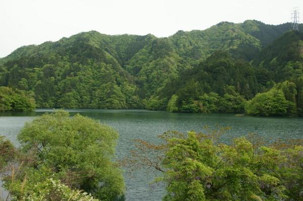0510みどり湖.JPG