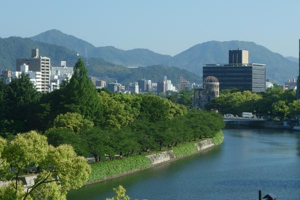 0521広島.JPG