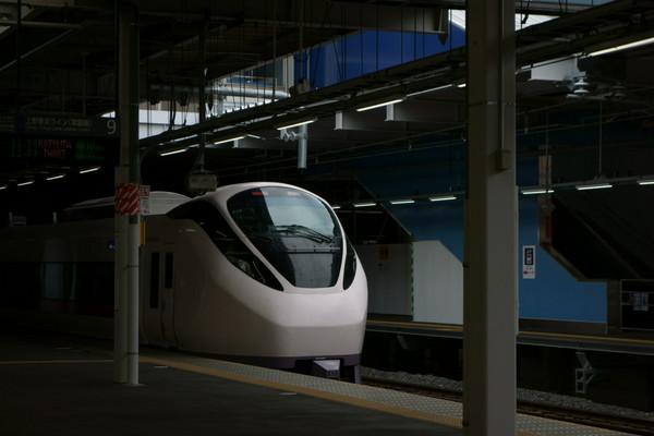 0615品川駅.JPG