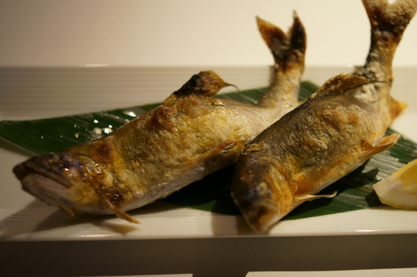 0714香魚.JPG