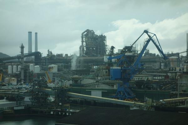 0722工場地帯2.JPG