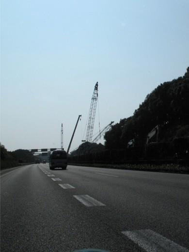 0814東名高速1.JPG
