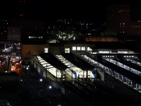 0911長野駅.JPG