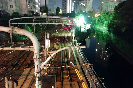 0924聖橋.JPG