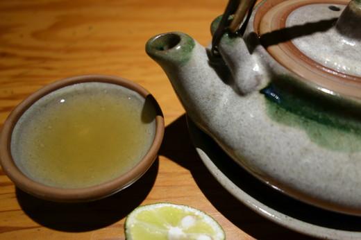 1018松茸土瓶蒸し.JPG