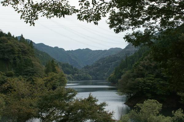 1021みどり湖.JPG