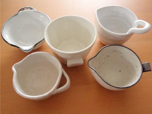 0118納豆鉢.JPG