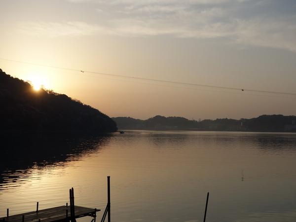0418浜名湖1.jpg