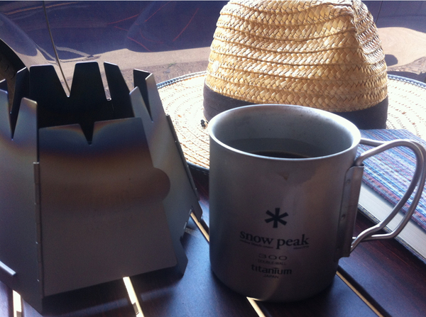 0817coffee break.jpg