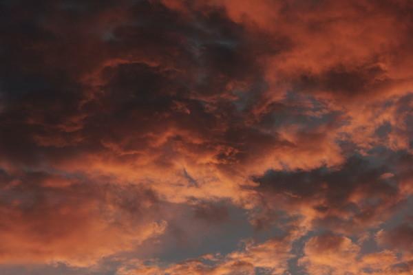 0819雲.JPG