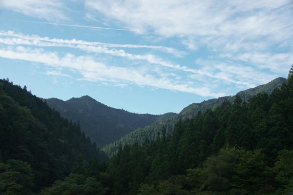 0929秋空.JPG