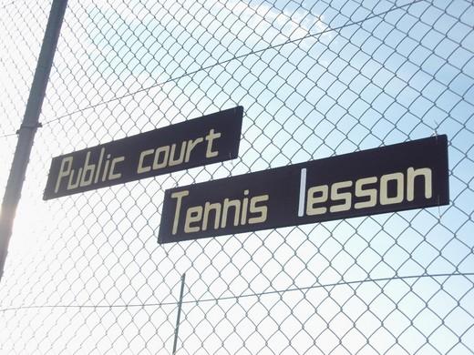 1020テニス.JPG
